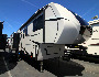 New Or Used Fifth Wheel Campers For Sale Camping World