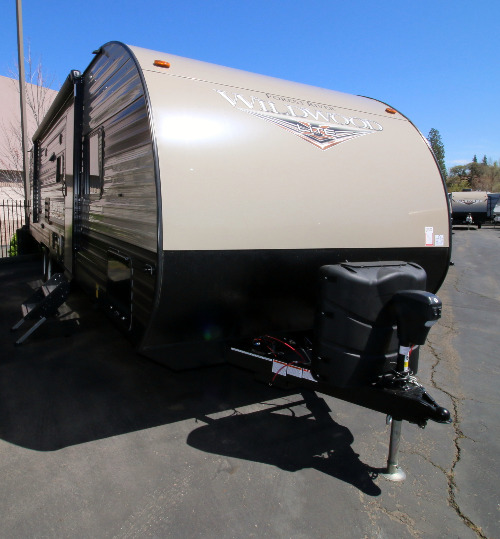 Forest River Rvs For Sale Rvs Near Sacramento