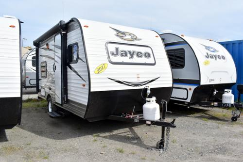 small campers with bathrooms. best dsc with small campers with