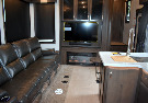 Living Room : 2019-JAYCO-4212