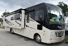 Exterior : 2019-HOLIDAY RAMBLER-35R