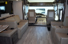 Living Room : 2019-HOLIDAY RAMBLER-35R