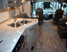 Living Room : 2019-JAYCO-29V