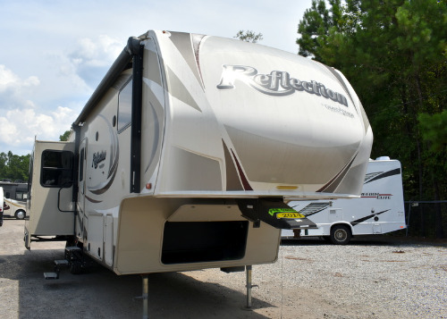 Grand Design RVs for Sale - Camping World RV Sales