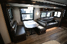 Living Room : 2019-JAYCO-29RKS