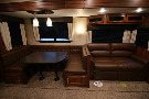 Living Room : 2018-JAYCO-314BHDS