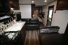 Living Room : 2018-JAYCO-232RBW