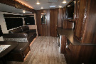 Living Room : 2018-JAYCO-26RK