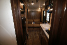 Living Room : 2018-JAYCO-16MRB