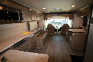 Floor Plan : 2018-JAYCO-36T