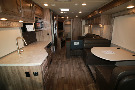 Floor Plan : 2019-JAYCO-33U