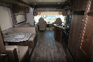Floor Plan : 2019-JAYCO-26X
