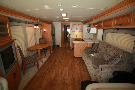 Floor Plan : 2006-ITASCA-40FD-350