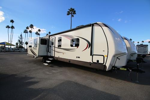 Luxury  Bakersfield  Craigslisting  Pinterest  Camper Trailers Campers And