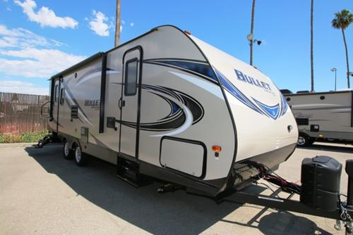 Awesome Keystone Campers For Sale  RVs Near Bakersfield