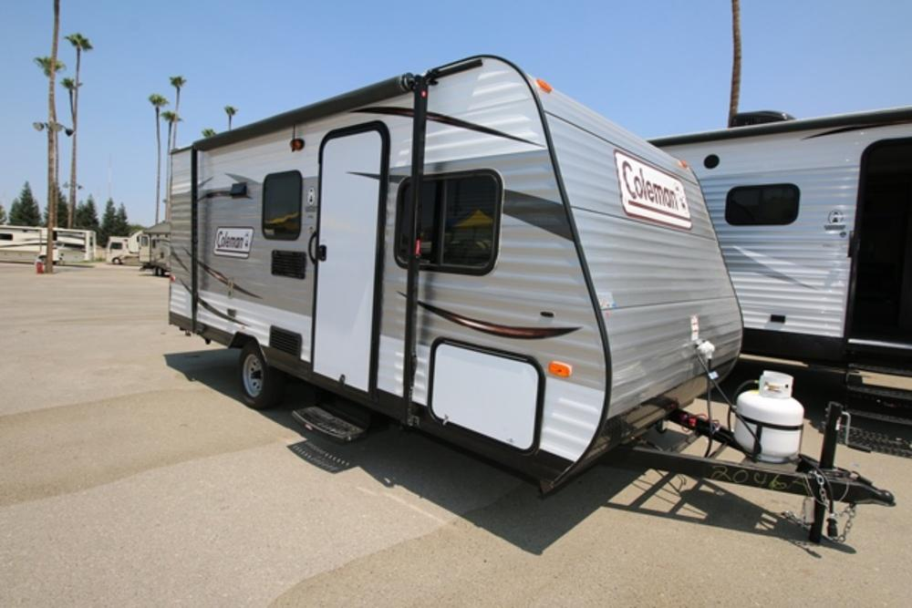 Amazing  Bakersfield  Craigslisting  Pinterest  Camper Trailers Campers And