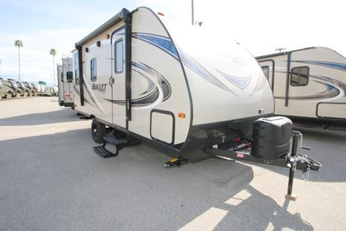 New  Travel Trailers RV For Sale In Bakersfield California  Camping