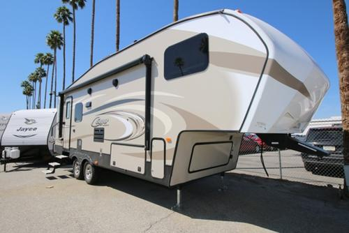 Wonderful  Bakersfield  Craigslisting  Pinterest  Camper Trailers Campers And
