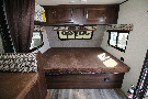 Bedroom : 2019-JAYCO-184BSW