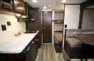 Living Room : 2019-JAYCO-184BSW