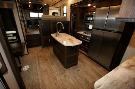 Living Room : 2019-JAYCO-387RDFS