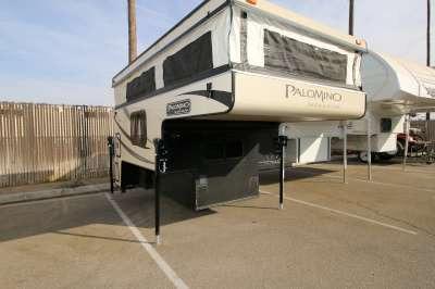 Palomino Palomino RVs for Sale - Camping World RV Sales