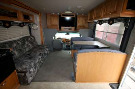 Living Room : 2005-JAYCO-30GS