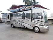 New 2015 Fleetwood Southwind 32VS Class A - Gas For Sale