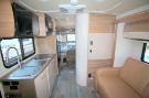 Living Room : 2019-WINNEBAGO-24V