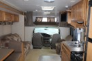 Living Room : 2008-COACHMEN-3150SS