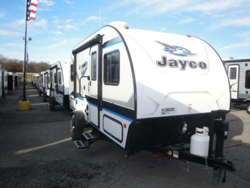 Brilliant  WITH 4 SLIDES  2014 Jayco Travel Trailer In Alvarado TX  4305453490
