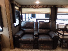 Living Room : 2019-DUTCHMEN-2952RLF