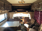 Living Room : 1984-COACHMEN-FORD