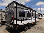 Forest River Xlr Hyper Lite Rvs For Sale Camping World