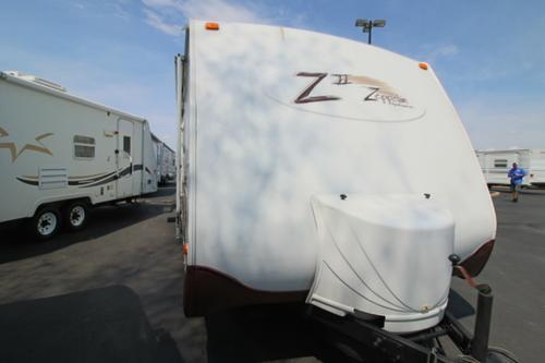2005 Zeppelin Zeppelin