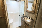 Bathroom : 2019-KEYSTONE-3571FWLFT