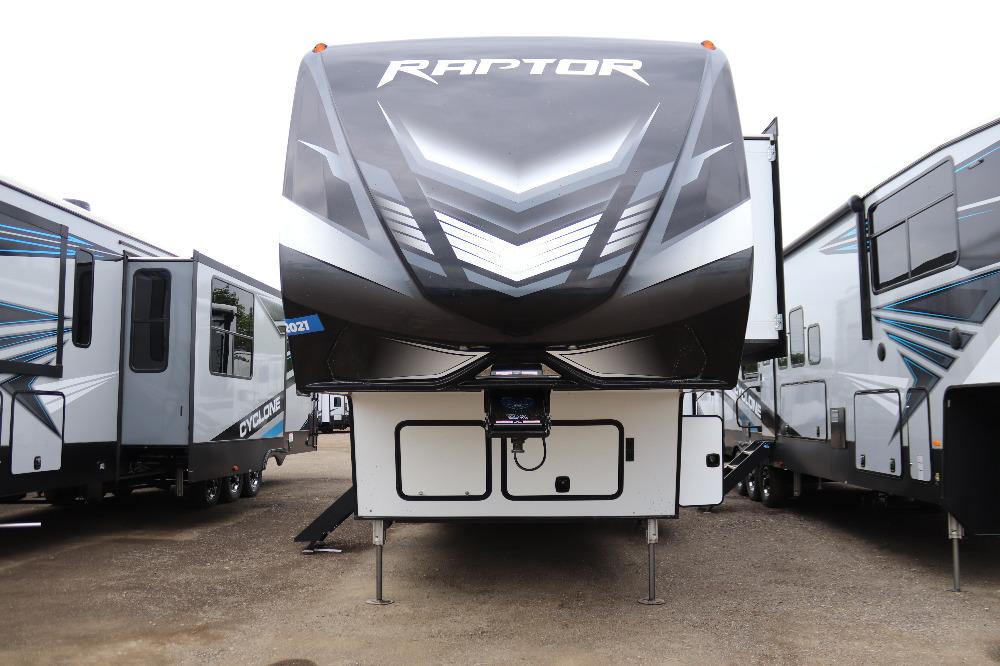 2021 Keystone RV 351
