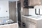 Kitchen : 2019-COLEMAN-1705RB