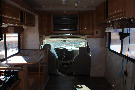 Living Room : 2011-WINNEBAGO-31J