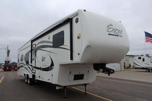 Exterior : 2012-PETERSON-36GKE