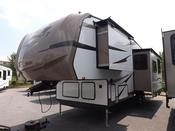New 2016 Starcraft Travel Star 288BHS Fifth Wheel For Sale