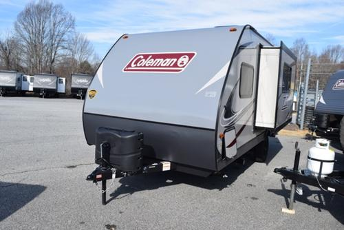 Small Campers For Sale Camping World Of Statesville