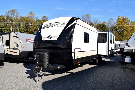 RV : 2019-CRUISER RV-25RL