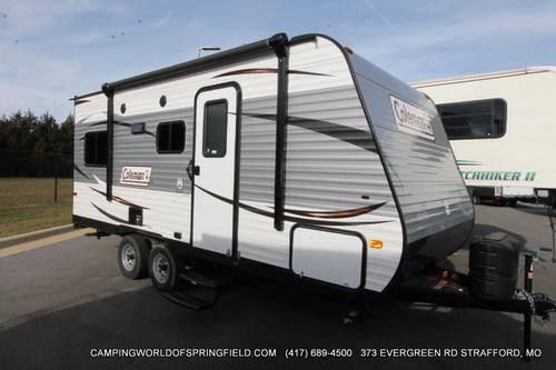 Unique Fleetwood RV Is Headquartered In Decatur,Indiana Which Is Also Home To Its Manufacturing Facilities You Can Find Fleetwood Rvs For Sale Below, And Also From Dealers In USA And Canada Fleetwood RVs Are A Great Way To Enjoy The