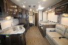 Living Room : 2019-JAYCO-26Y