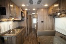 Living Room : 2019-JAYCO-22C
