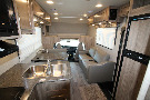 Living Room : 2019-JAYCO-27N