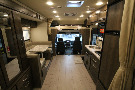 Living Room : 2019-JAYCO-24L