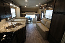 Living Room : 2019-JAYCO-31F