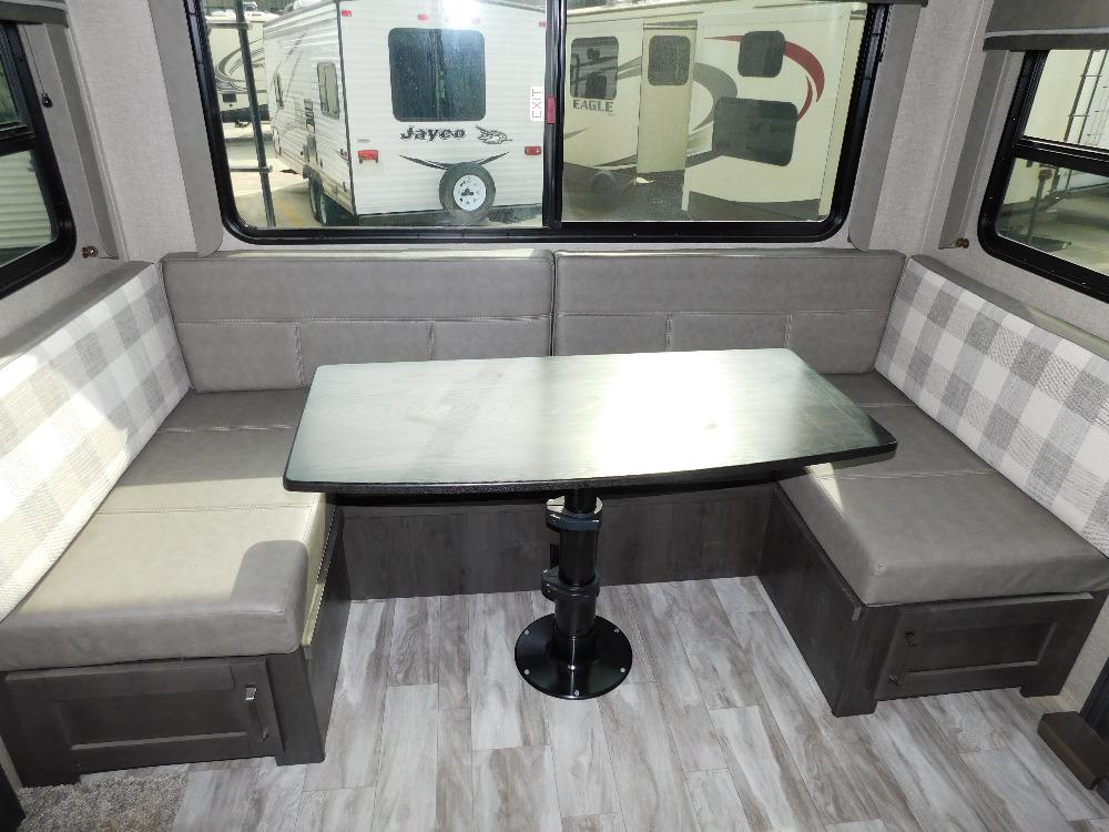 2020 Grand Design RV 31mb